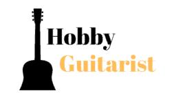 Hobby Guitarist